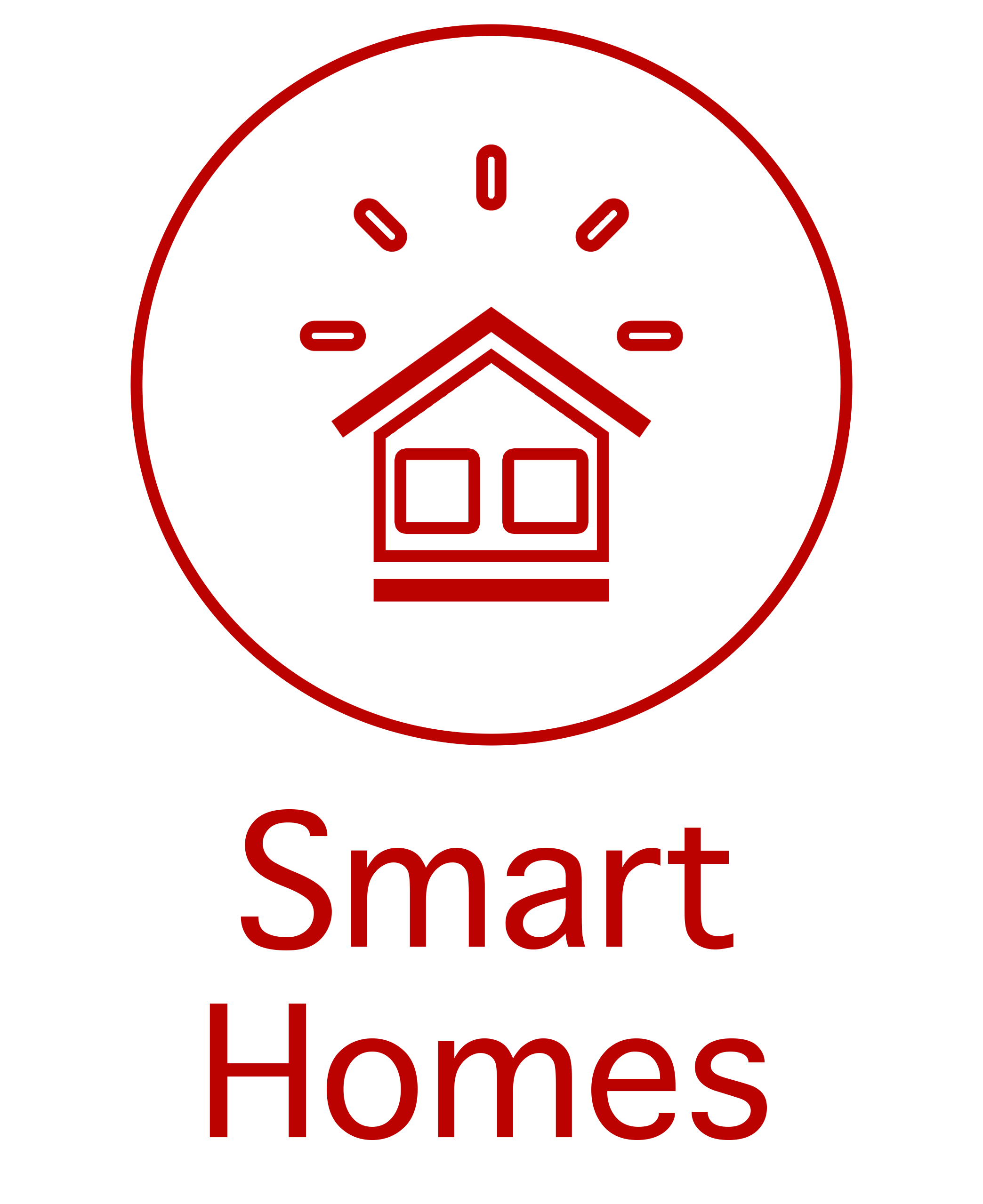 Smart Home Wiring Launch Systems Testimonials