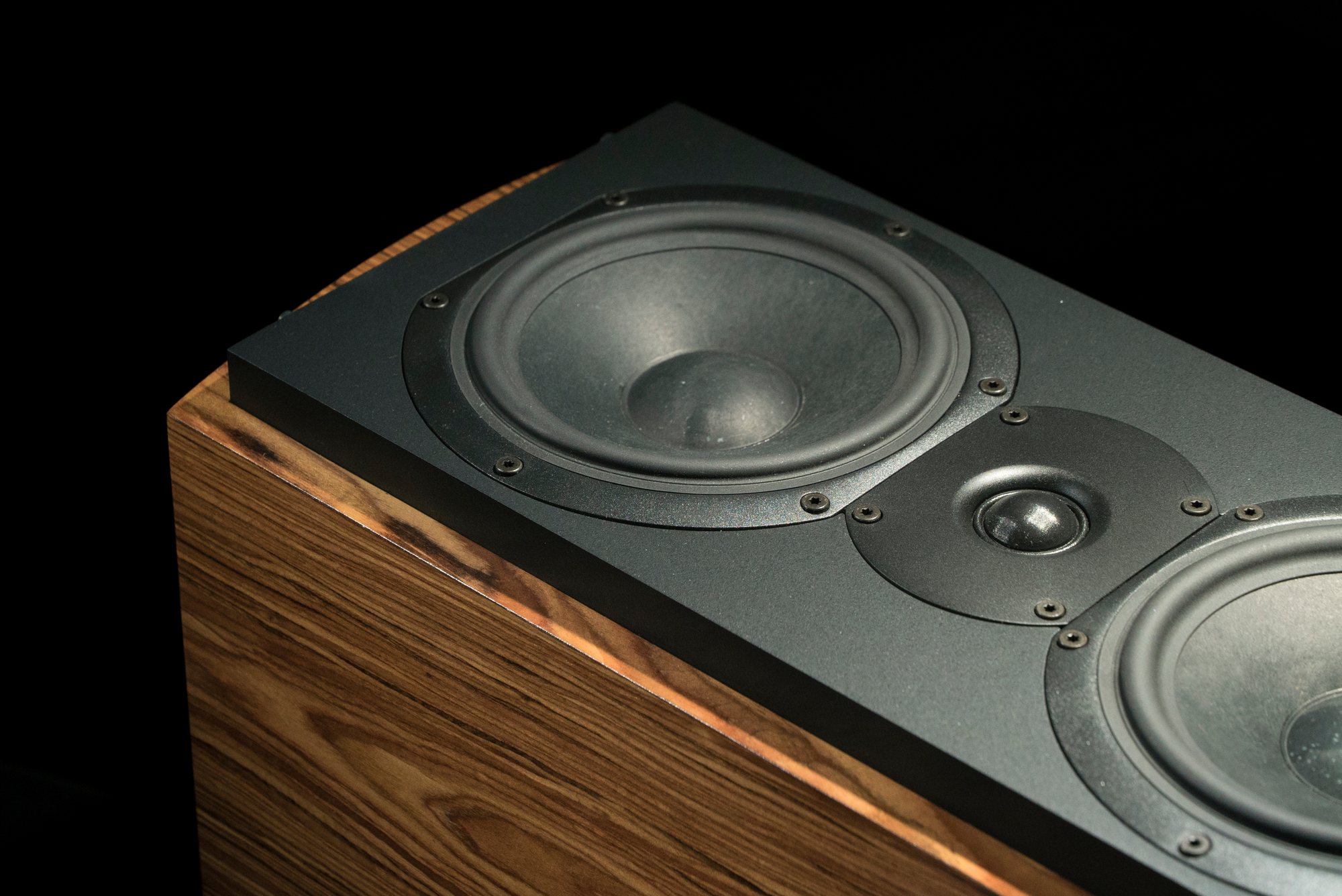 Are High-End Speakers Worth It?
