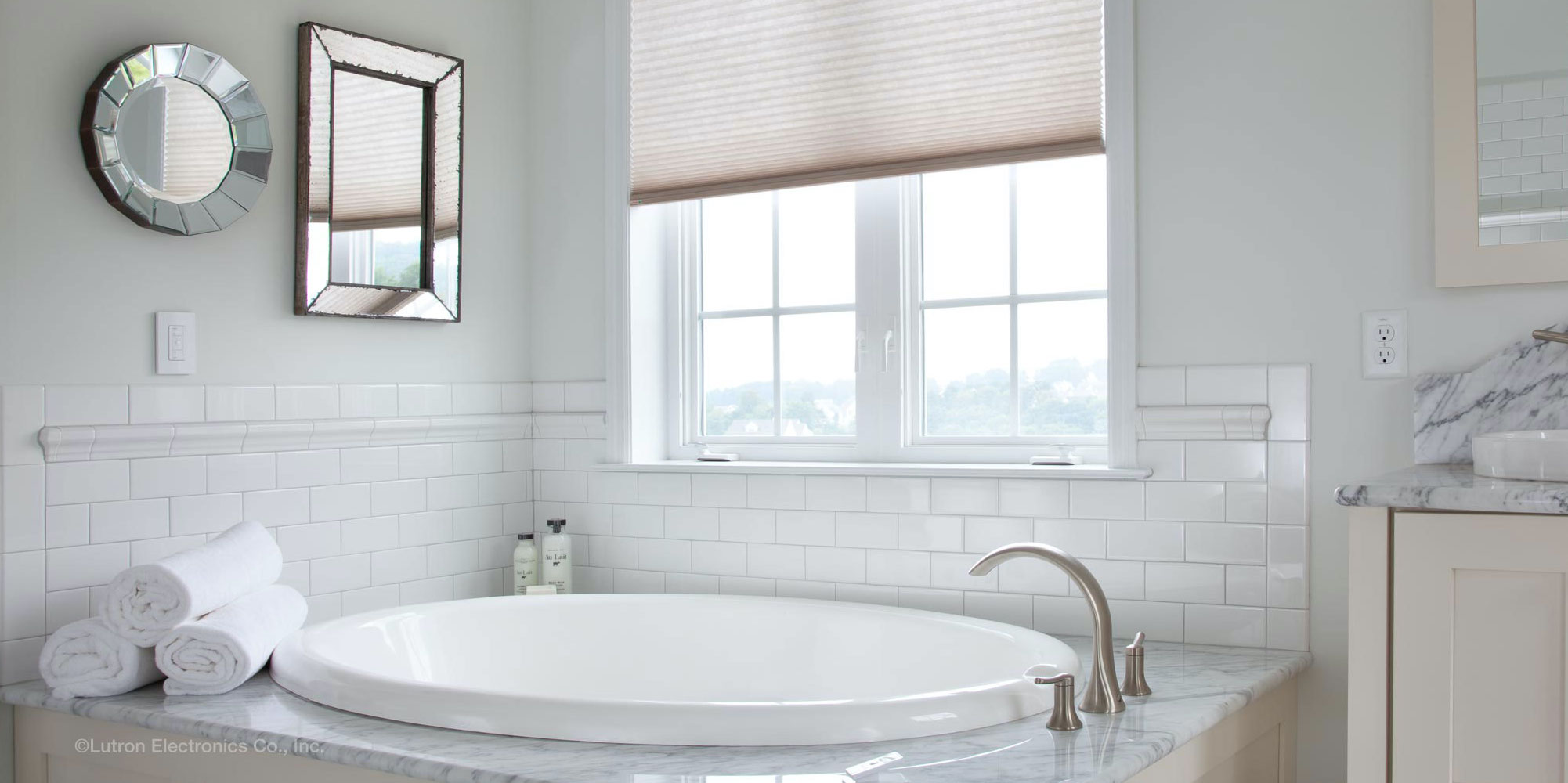 Should Motorized Roller Shades Be Your Next DIY Project?