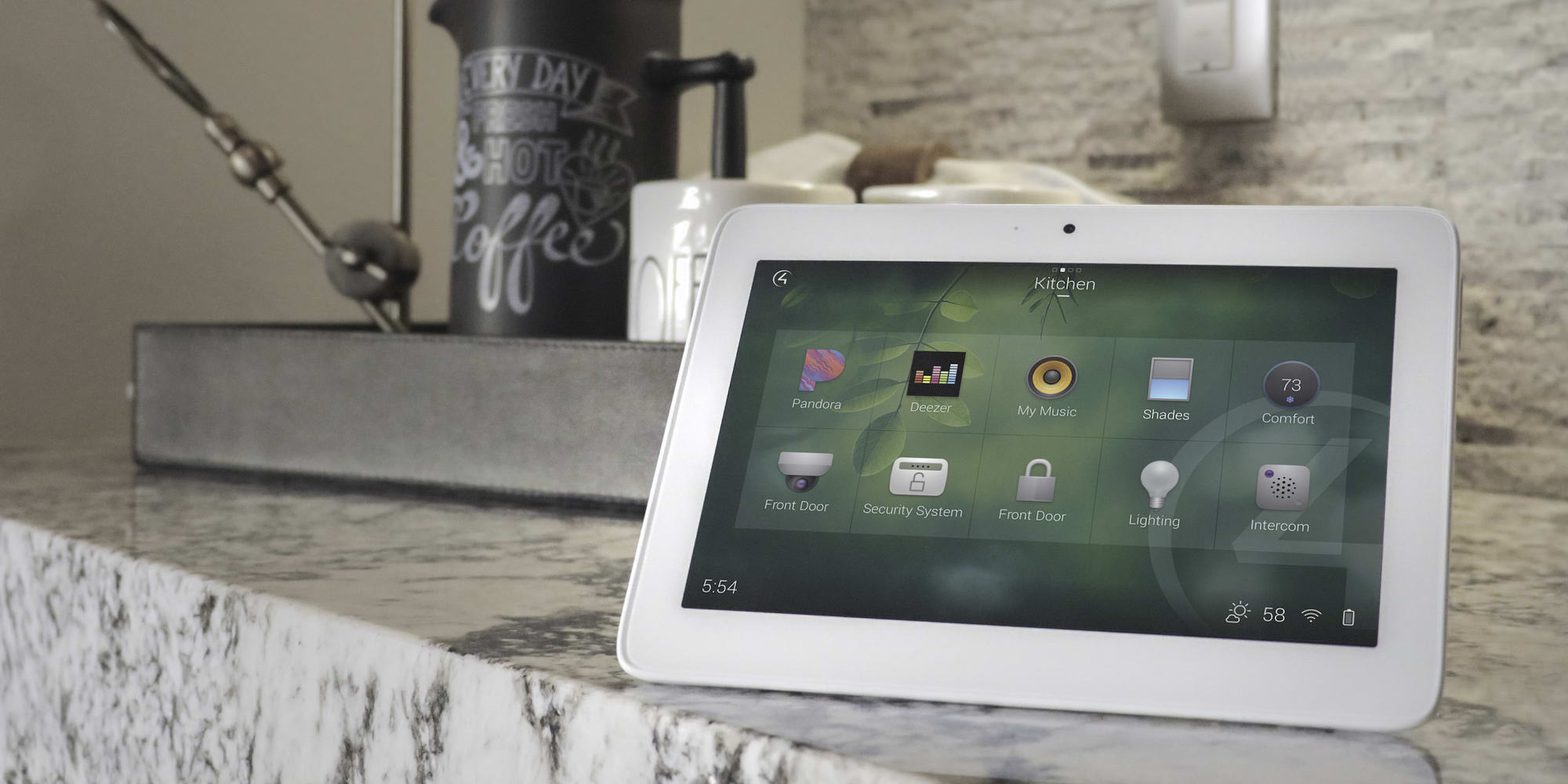 Smart Home Automation Changes the Way You Live in Your Home